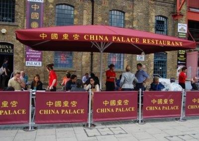 Cordenbleu and china palace excel 019