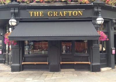 The-Grafton-1024x768