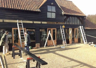 awnings-ashlyns-farm-ongar-essex-01