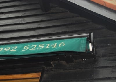 awnings-ashlyns-farm-shop-ongar-essex-011
