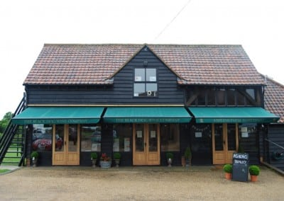 awnings-ashlyns-farm-shop-ongar-essex-013