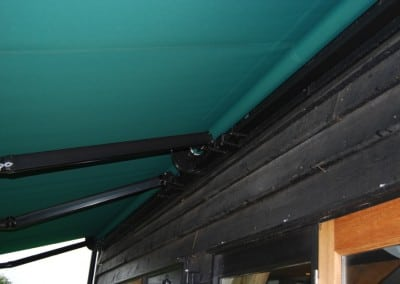 awnings-ashlyns-farm-shop-ongar-essex-04