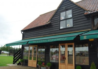 awnings-ashlyns-farm-shop-ongar-essex-06