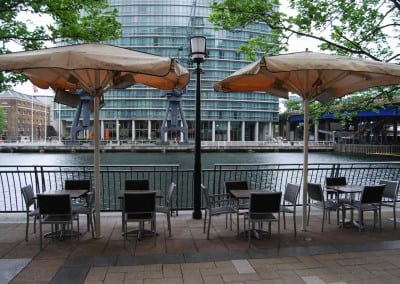 butterfly-awnings-davies-wine-bar-canary-wharf-london-01
