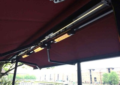 butterfly-awnings-davies-wine-bar-canary-wharf-london-011