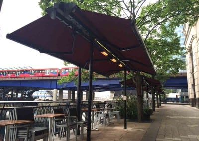 butterfly-awnings-davies-wine-bar-canary-wharf-london-012