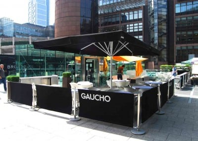 cafe-banner-and-giant-parasol-gaucho-london-01