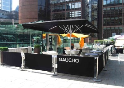 cafe-banner-and-giant-parasol-gaucho-london-04