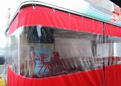 cafe-banner-eds-diner-london-03