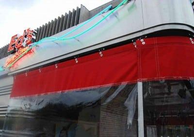 cafe-banner-eds-diner-london-05