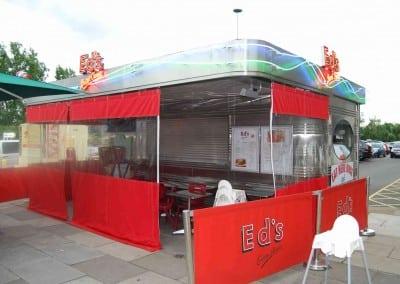 cafe-banner-eds-diner-london-09