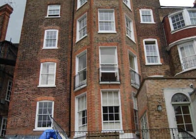 chelsea-vertical-drop-blinds-hampstead-house-london-01