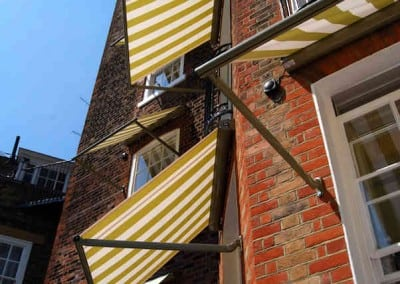 chelsea-vertical-drop-blinds-hampstead-house-london-010