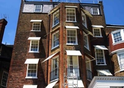 chelsea-vertical-drop-blinds-hampstead-house-london-011