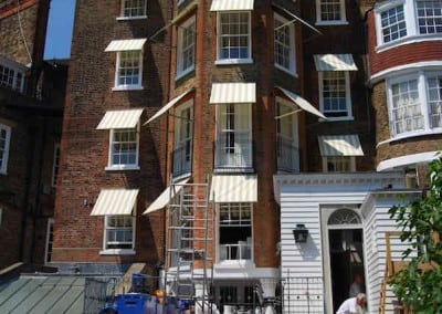 chelsea-vertical-drop-blinds-hampstead-house-london-012