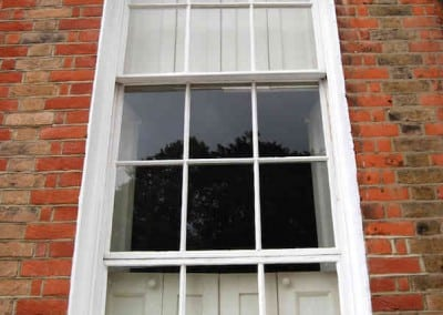 chelsea-vertical-drop-blinds-hampstead-house-london-02