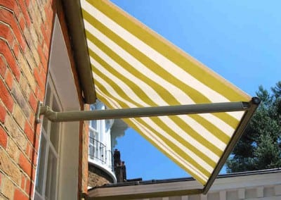 chelsea-vertical-drop-blinds-hampstead-house-london-05