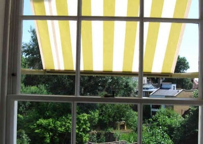 chelsea-vertical-drop-blinds-hampstead-house-london-08