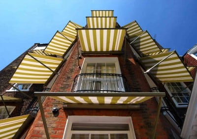 chelsea-vertical-drop-blinds-hampstead-house-london-09