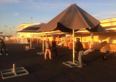 giant-commercial-parasols-chelmsford-race-course-02