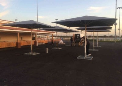 giant-commercial-parasols-chelmsford-race-course-05