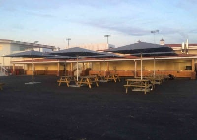 giant-commercial-parasols-chelmsford-race-course-06