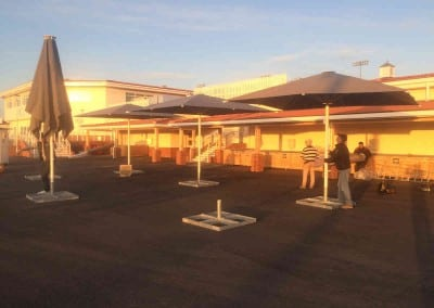 giant-commercial-parasols-chelmsford-race-course-08