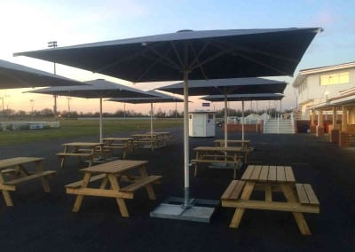 giant-commercial-parasols-chelmsford-race-course-09