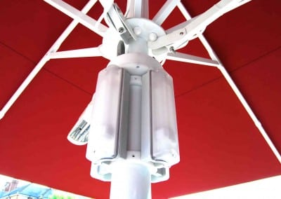 giant-heated-parasol-m-and-s-06
