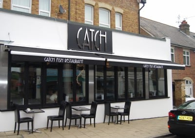 reataurant-awning-catch-05