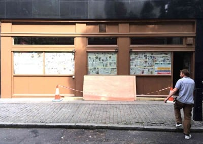 victorian-awnings-craft-beer-london-holburn-01