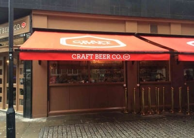 victorian-awnings-craft-beer-london-holburn-07