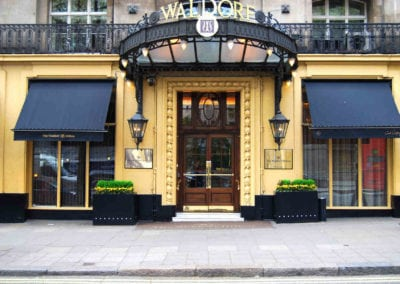 victorian-awnings-waldorf-hilton-hotel-covent-garden-london-05