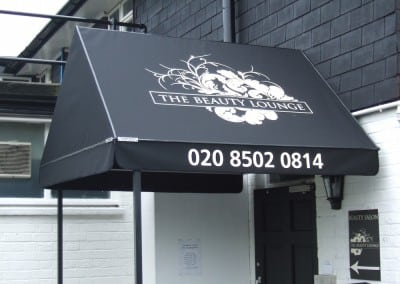dutch-wedge-bespoke-awnings-3