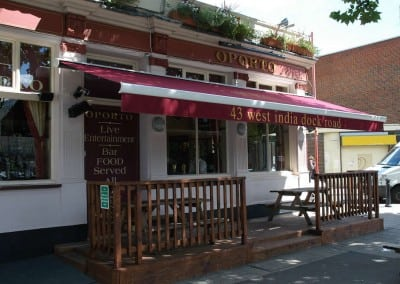 mayfair-awning-oporto-punch-taverns