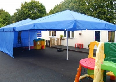 school-and-nursery-parasols-and-shaeds-01