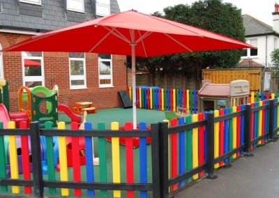 school-and-nursery-parasols-and-shaeds-02