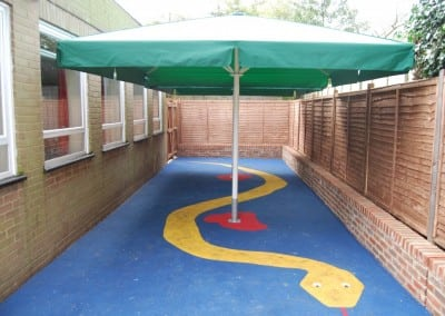 school-and-nursery-parasols-and-shaeds-03