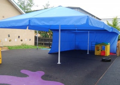 school-and-nursery-parasols-and-shaeds-04