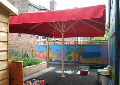 school-and-nursery-parasols-and-shaeds-05