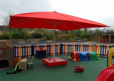 school-and-nursery-parasols-and-shaeds-06