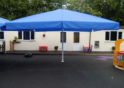 school-and-nursery-parasols-and-shaeds-07