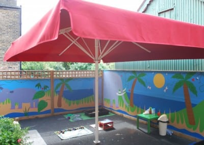 school-and-nursery-parasols-and-shaeds-08