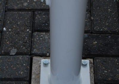 Commersial-parasol-brickyard-romford-07