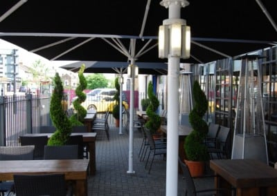 Commersial-parasol-brickyard-romford-08