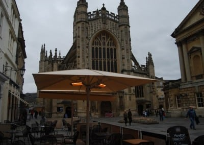 commercial-heated-and-lighted-parasols-roman-baths-02