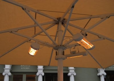 commercial-heated-and-lighted-parasols-roman-baths-06