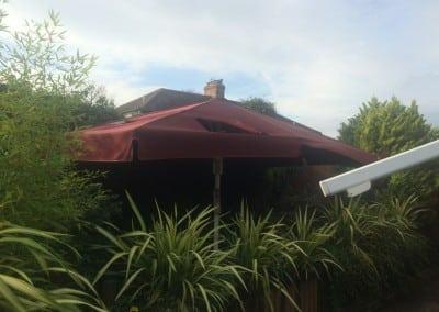 commercial-parasol-hg-wells-worcester-park-02