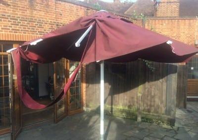 commercial-parasol-hg-wells-worcester-park-03