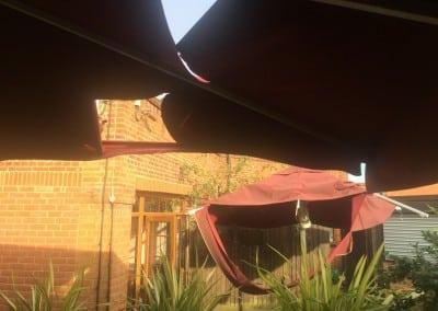 commercial-parasol-hg-wells-worcester-park-04